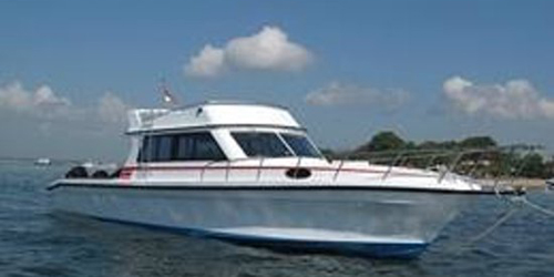 fast_boat_labuan_bajo