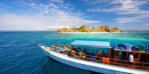 open_deck_boat