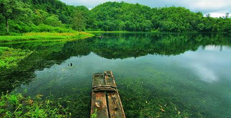 Danau-Ranamese