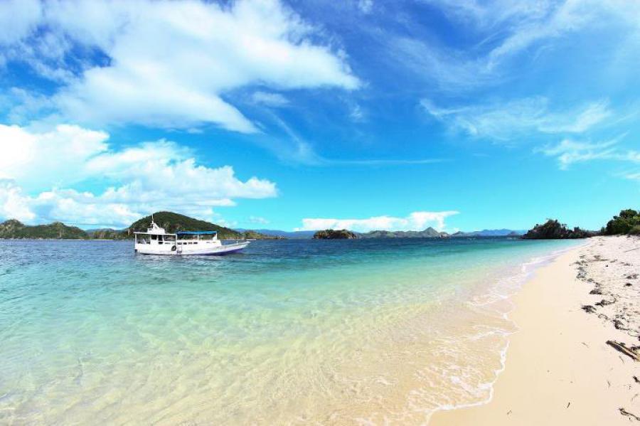 bidadari_island