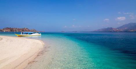 pulau-tiga-riung-marine
