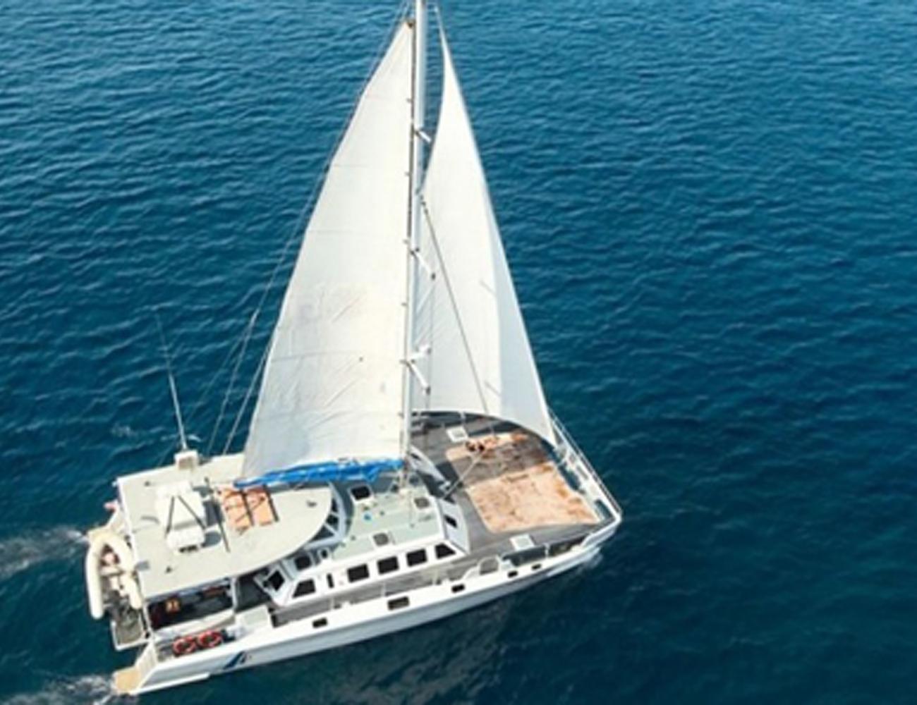 sailing_catamaran