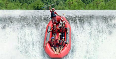 telaga-dewata-rafting-2