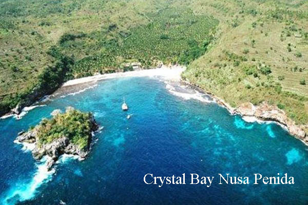 crystal_bay_nusa_penida copy