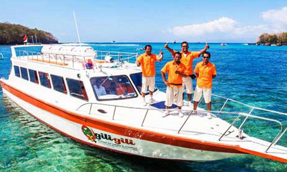 giligili-fast-boat3